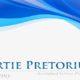Gertie CPD logo